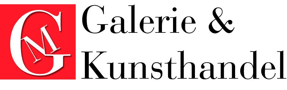 MG-Kunsthandel